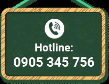 0905 345 756
