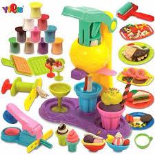 Khuyến mãi đồ chơi mùa hè
